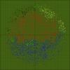 Térkép 11 21.png