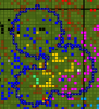 mickey map.png